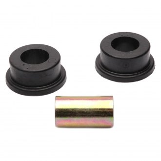 ACDelco® - Professional™ 2-Pc Front Track Bar Bushing