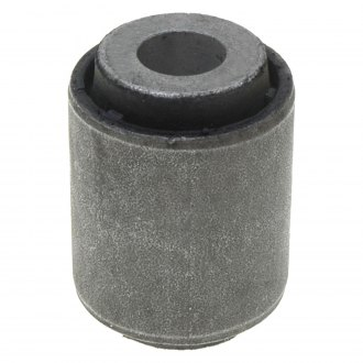 ACDelco® - Professional™ Rear Lower Control Arm Bushing