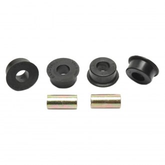 ACDelco® - Professional™ 2-Pc Track Bar Bushing