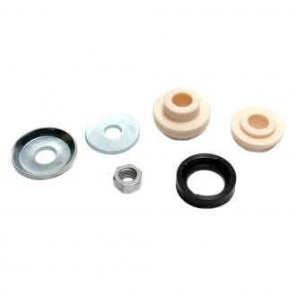 ACDelco® - Professional™ Front Radius Arm Bushings