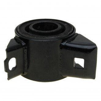 ACDelco® - Professional™ Front Lower Rearward Control Arm Bushing