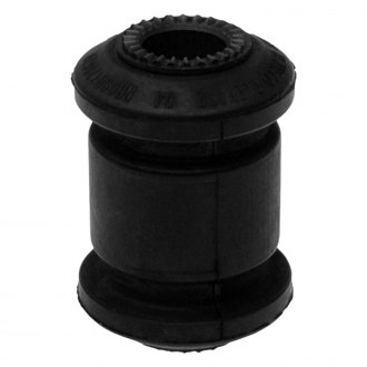 ACDelco® - Professional™ Front Lower Inner Forward Control Arm Bushing