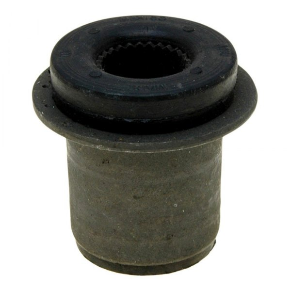 ACDelco® - Professional™ Non-Threaded Front Upper Control Arm Bushing