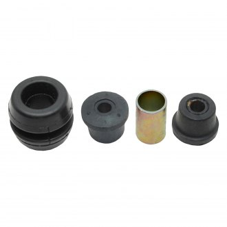 ACDelco® - Professional™ Front Lower Control Arm Bushings