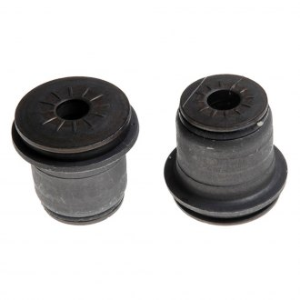 ACDelco® - Professional™ Front Control Arm Bushings