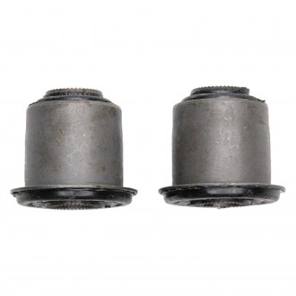 ACDelco® - Professional™ Front Upper Control Arm Bushing