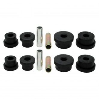 ACDelco® - Professional™ Front Lower Control Arm Bushing