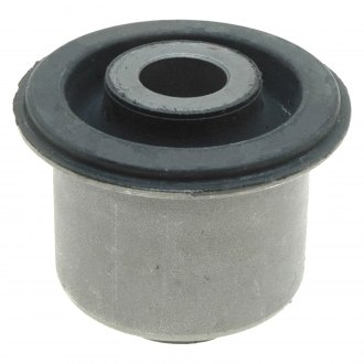 ACDelco® - Front Upper Professional™ Control Arm Bushing