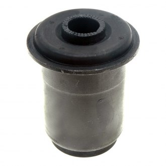 ACDelco® - Professional™ Control Arm Bushing