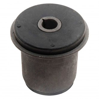 ACDelco® - Lower Professional™ Control Arm Bushing