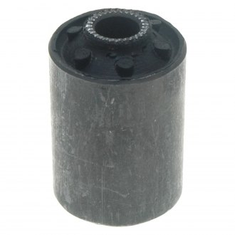 ACDelco® - Professional™ Front Lower Inner Control Arm Bushing