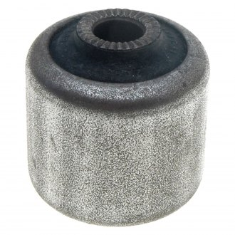 ACDelco® - Professional™ Lower Control Arm Bushing