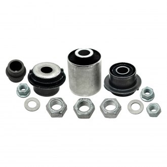 ACDelco® - Professional™ Front Lower Control Arm Bushing Repair Kit
