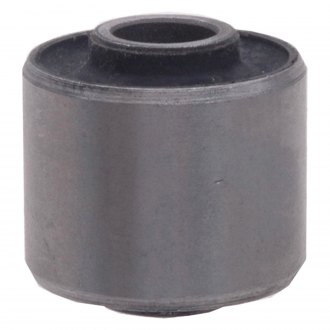 ACDelco® - Professional™ Front Lower Shock Absorber Bushing