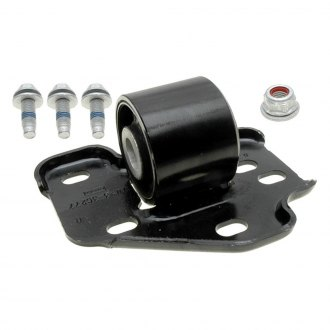 ACDelco® - Professional™ Front Control Arm Bushing