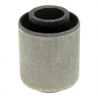 ACDelco® - Front Lower Forward Professional™ Control Arm Bushing