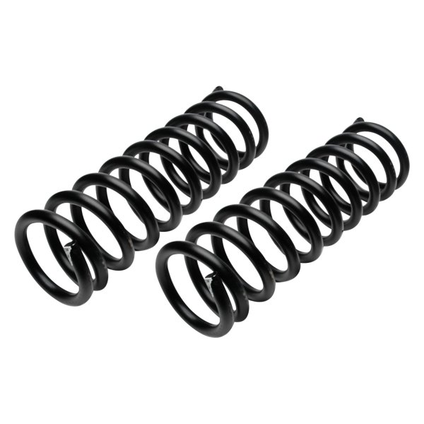 Acdelco 45h0007