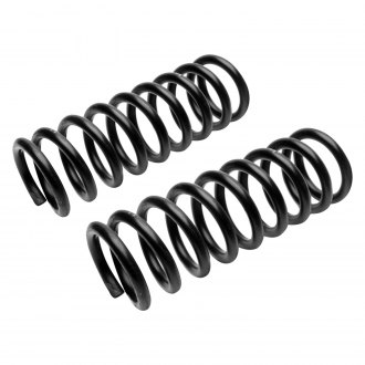ACDelco® - Professional™ Front Premium Coil Springs