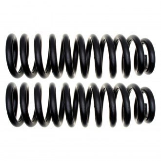 ACDelco® - Professional™ Coil Spring Set