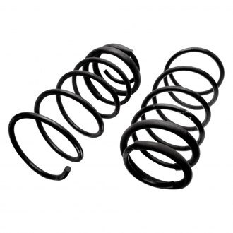 ACDelco® - Professional™ Coil Springs