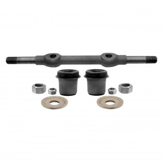 ACDelco® - Professional™ Front Control Arm Shaft Kit