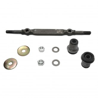 ACDelco® - Professional™ Control Arm Shaft Kit