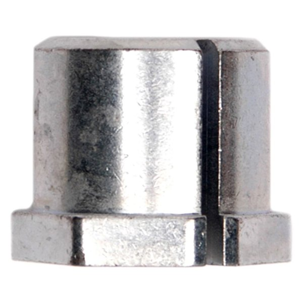 ACDelco® - Professional™ OE Type Regular Non-Adjustable Front Alignment Caster/Camber Bushing