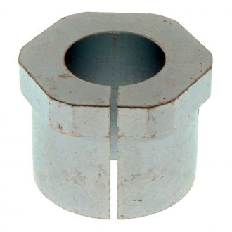 ACDelco® - Professional™ Front Alignment Caster/Camber Bushing