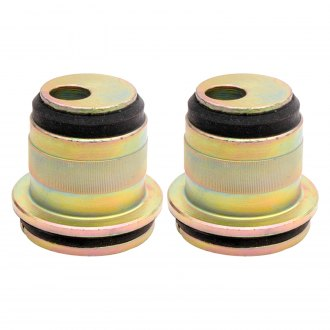 ACDelco® - Professional™ Eccentric Adjustable Front Upper Alignment Caster/Camber Bushings
