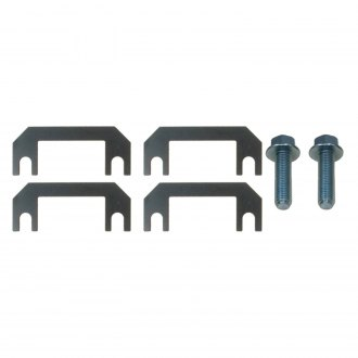 ACDelco® - Professional™ Rear Alignment Camber Kit
