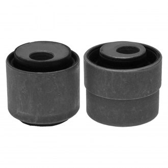 ACDelco® - Professional™ Adjustable Rear Upper Alignment Camber Bushings