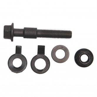ACDelco® - Professional™ Alignment Camber Kit