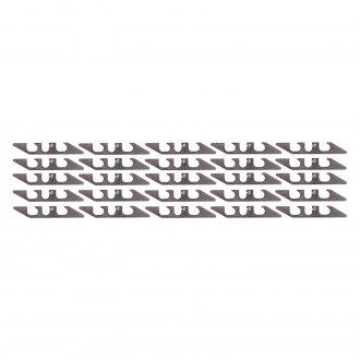 ACDelco® - Professional™ Alignment Camber Shim