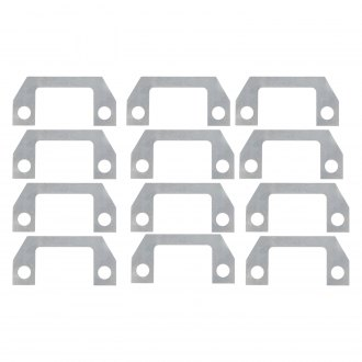 ACDelco® - Professional™ Rear Peterbilt/Kenworth Tandem Axle Shims
