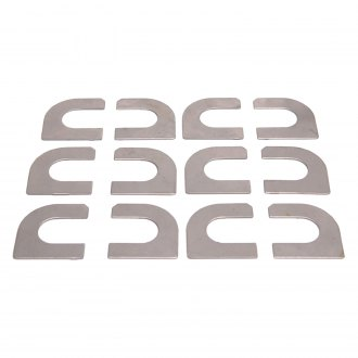 ACDelco® - Professional™ Rear VanHool Bogey Axle Shims
