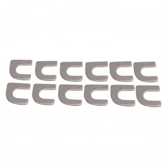 ACDelco® - Professional™ Front Upper Control Arm Shim