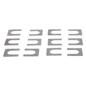 ACDelco® - Professional™ Front Prevost Steer Axle Shims