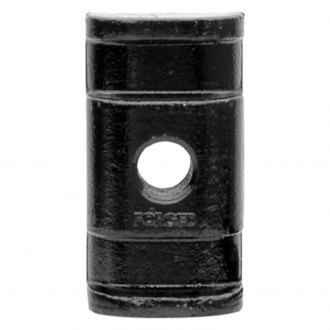 ACDelco® - Professional™ Torsion Bar Nut