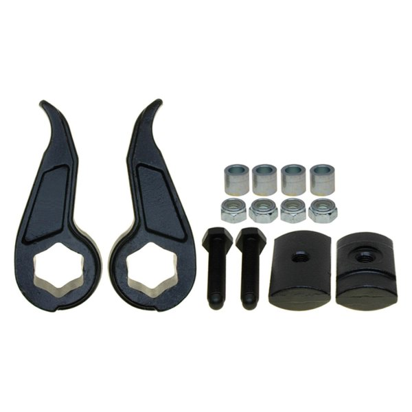 ACDelco® - Professional™ Front Adjustable Torsion Bar Key Kit