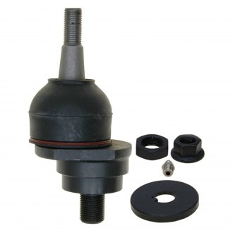 ACDelco® - Professional™ Front Ball Joint