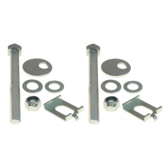 ACDelco® - Professional™ Front Alignment Caster and Camber Kit