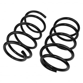 ACDelco® - Professional™ Standard Coil Springs
