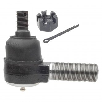 ACDelco® - Advantage™ Driver Side Outer Steering Tie Rod End