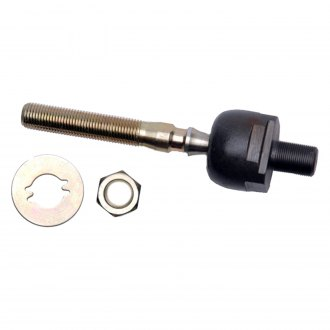 ACDelco® - Advantage™ Inner Tie Rod End