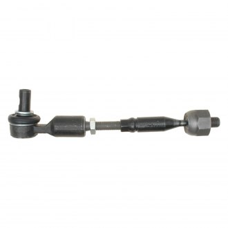 ACDelco® - Advantage™ Steering Tie Rod End Assembly