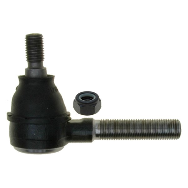 ACDelco® - Advantage™ Driver Side Inner Steering Tie Rod End