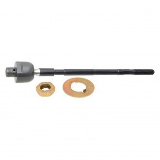 ACDelco® - Advantage™ Inner Steering Tie Rod End