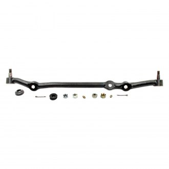 ACDelco® - Advantage™ Center Link