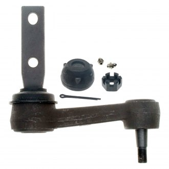 ACDelco® - Advantage™ Steering Idler Link Arm