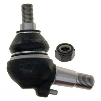 ACDelco® - Advantage™ Front Non-Adjustable Lower Thread-in Type Ball Joint